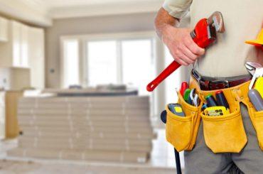 handyman-1030x458